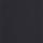 kvadrat-divina3-1200-c0191