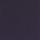 kvadrat-divina3-1200-c0376