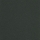 kvadrat-divina3-1200-c0384