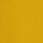 kvadrat-divina3-1200-c0462