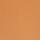 kvadrat-divina3-1200-c0526