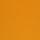 kvadrat-divina3-1200-c0536