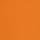 kvadrat-divina3-1200-c0542