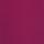 kvadrat-divina3-1200-c0652