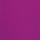 kvadrat-divina3-1200-c0662