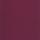 kvadrat-divina3-1200-c0671