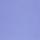 kvadrat-divina3-1200-c0676