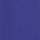 kvadrat-divina3-1200-c0684