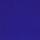 kvadrat-divina3-1200-c0686