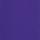 kvadrat-divina3-1200-c0692