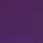 kvadrat-divina3-1200-c0696