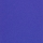 kvadrat-divina3-1200-c0782