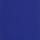 kvadrat-divina3-1200-c0791