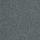 kvadrat-divinamelange2-1213-c0170