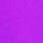 kvadrat-divinamelange2-1213-c0620