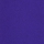kvadrat-divinamelange2-1213-c0631