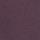 kvadrat-divinamelange2-1213-c0671