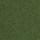 kvadrat-divinamelange2-1213-c0971