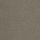 kvadrat-divinamelange2-1213-c0260