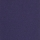 kvadrat-divinamelange2-1213-c0681
