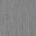 kvadrat-steelcuttrio3-2965-c0124