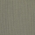 kvadrat-steelcuttrio3-2965-c0253