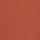 kvadrat-steelcuttrio3-2965-c0533
