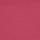 kvadrat-steelcuttrio3-2965-c0686