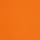 kvadrat-tonus4-1110-c0125