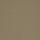 kvadrat-tonus4-1110-c0244