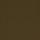 kvadrat-tonus4-1110-c0364