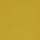 kvadrat-tonus4-1110-c0424