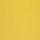 kvadrat-tonus4-1110-c0440