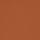 kvadrat-tonus4-1110-c0554