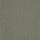kvadrat-tonus4-1110-c0613