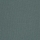 kvadrat-tonus4-1110-c0615