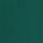kvadrat-tonus4-1110-c0619