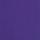 kvadrat-tonus4-1110-c0634