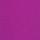 kvadrat-tonus4-1110-c0636