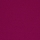 kvadrat-tonus4-1110-c0654