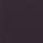 kvadrat-tonus4-1110-c0684