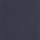kvadrat-tonus4-1110-c0690