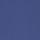 kvadrat-tonus4-1110-c0754