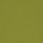 kvadrat-tonus4-1110-c0934