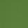 kvadrat-tonus4-1110-c0954
