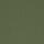 kvadrat-tonus4-1110-c0964