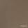 vescom-furkaplus-7019-30