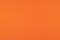 Delius-Colourline-2550