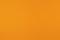 Delius-Colourline-2551