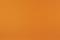 Delius-Colourline-2552